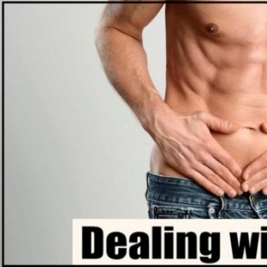 Hernia Causing Troubles?