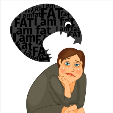 Obesity Is No Longer A Cosmetic Concern