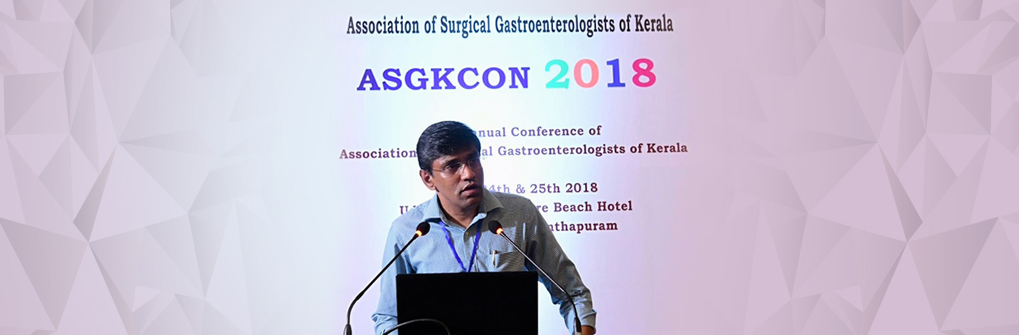 gastroenterology surgeon cochin